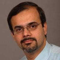Image-Amit Adarkar, CEO, Ipsos India-MediaBrief.jpg
