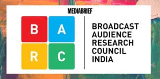 Image-BARC-India-introduces-enhanced-software-application-for-the-industry-YUMI-Analytics-MediaBrief.jpg
