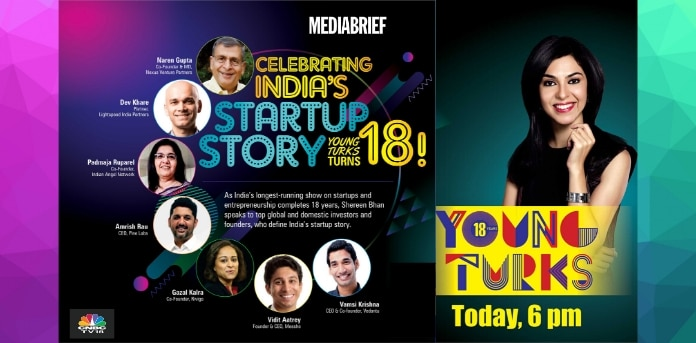 Image-CNBC-TV18's-show-Young-Turks-commemorates-its-18th-anniversary-MediaBrief.jpg