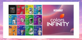 Image-COLORS INFINITY celebrates courage and the infinite colors of Pride-MediaBrief.jpg