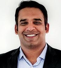 Image-Deepak-Gullapalli-CEO-Head-Digital-Works-Pvt-Ltd-MediaBrief.jpg