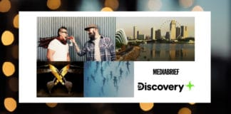 Image-Discovery Plus now on Amazon Fire TV; 8 'Big screen delight' titles lined up-MediaBrief