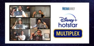 Image-Disney-Hotstar-Multiplex-to-stream-Bollywood-movies-before-theatrical-release-MediaBrief.jpg