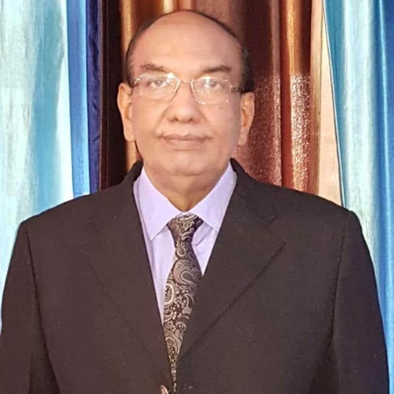 Image-Dr-Akhilesh-Kumar-Chief-Academic-Officer-MediaBrief-1.jpg