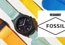 Image-Fossil-launches-The-Sustainable-'Solar-Watch'-MediaBrief.jpg