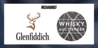 Image-Glenfiddich-and-Whisky-Auctioneer-raise-£240000-for-charity-with-online-auction-MediaBrief.jpg