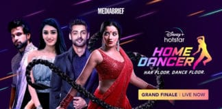 Image-Grand-Finale-of-Disney-Hotstar's-Home-Dancer-features-star-studded-performances-MediaBrief.jpg