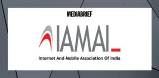 Image-IAMAI to Promote New-Age Indian Brands-MediaBrief.jpg