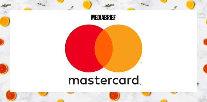 Image-Indian-consumers-shift-to-digital-commerce-no-signs-of-slowing-down-–-Mastercard-study-MediaBrief.jpg