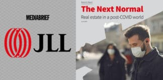 Indian real estate prepares for re-entry to the Next Normal economy