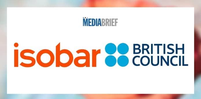 Image-Isobar-wins-digital-mandate-for-British-Council-India-brands-MediaBrief.jpg
