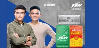 Image-JSW-Cement-unveils-'Leader's-Choice'-campaign-with-Sourav-Ganguly-and-Sunil-Chhetri-MediaBrief-2.jpg
