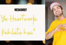 Image-Jassie Gill shares a musical tribute for the unsung heroes of India-Mediabrief.jpg