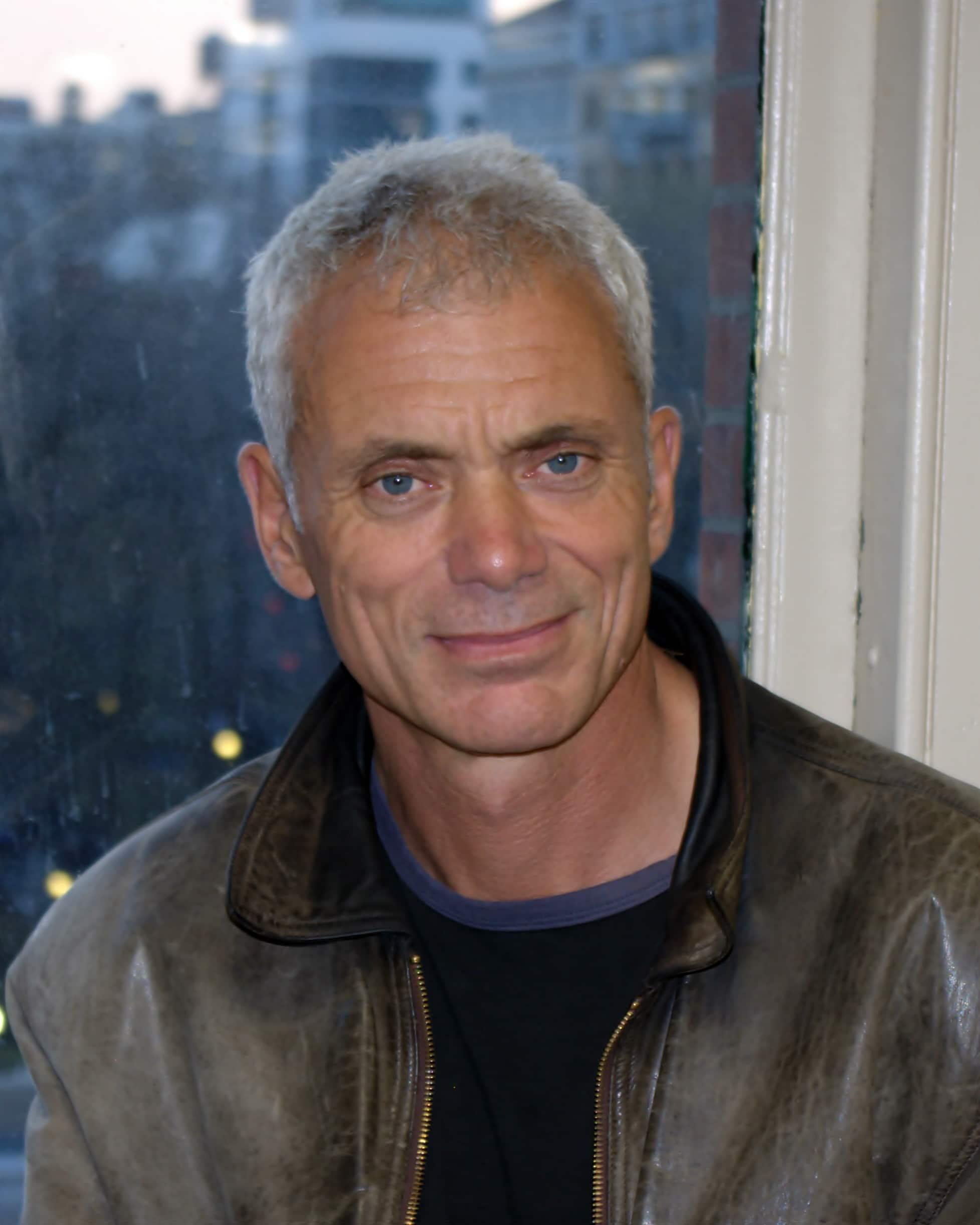 Image-Jeremy-Wade-TV-presenter-Biologist-MediaBrief.jpg