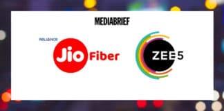 Image-Jiofiber users to get ZEE5 premium subscription for free-MediaBrief.jpg