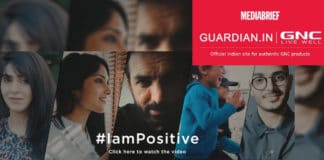 Image-John-Abraham-along-with-Guardian-GNC-urges-people-to-'Live-Well'-with-new-campaign-IAMPOSITIVE-MediaBrief.jpg