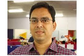 Image-Kalpesh-Patel-Director-of-Martech-Services-MediaBrief.jpg