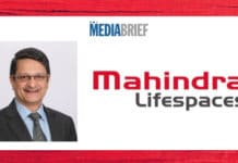 Image-Mahindra-Lifespaces-appoints-Viral-Oza-as-CMO-MediaBrief.jpg