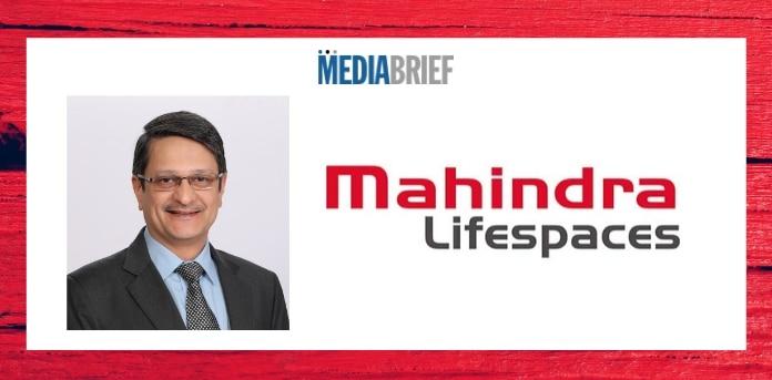 Image-Mahindra-Lifespaces-appoints-Viral-Oza-as-CMO-MediaBrief.jpg