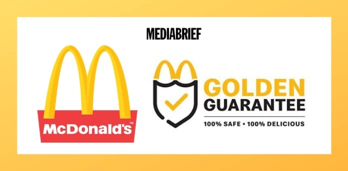 Image-McDonald's-India-promises-'Golden-Guarantee'-of-100-Safe-100-Delicious-brand-experience-MediaBrief.jpg