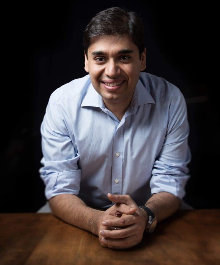 Image-Naveen-Tewari-Founder-and-CEO-InMobi-Group-which-owns-Roposo-MediaBrief.jpg