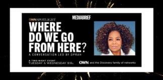 Image-Oprah-Winfrey-hosts-OWN-Spotlight-Where-do-we-go-from-here-MediaBrief.jpg