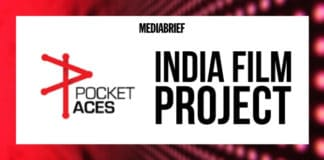 Image-Pocket Aces partners with India Film Project for the Dice Creator Network-MediaBrief.jpg