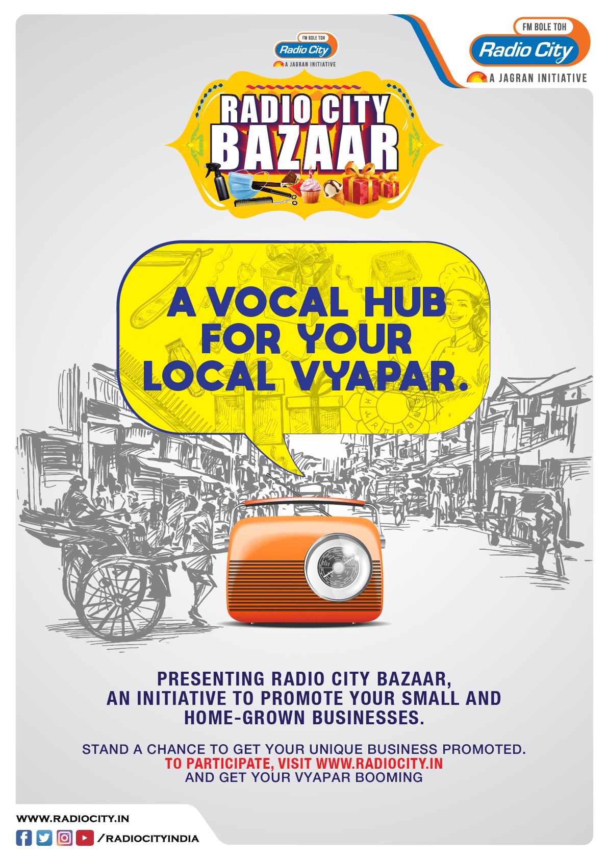 Image-Radio City Bazaar-MediaBrief.png