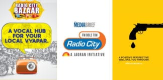 Image-Radio-City-supports-local-businesses-with-two-new-initiatives-MediaBrief.jpg