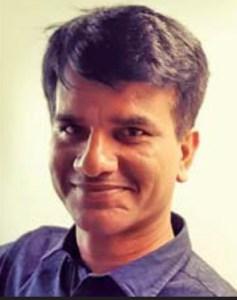 Image-Randhir Kumar, Founder and Chief Mentor – BasicFirst-MediaBrief.jpg