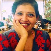 Image-Resha-Jain-Content-Marketing-Head-SUGAR-Cosmetics-MediaBrief.jpg
