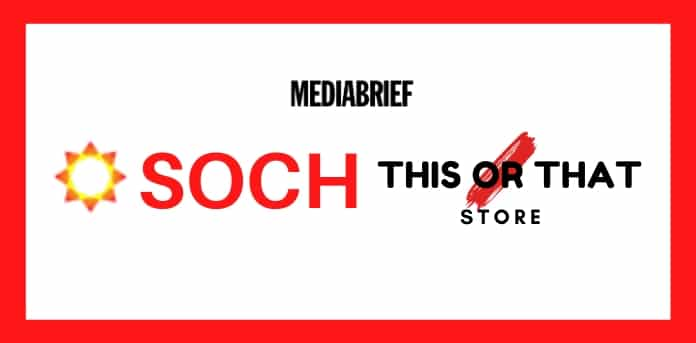 Image-SOCH-Group-to-launch-unique-'This-or-That'-experiential-platform-for-Startups-MediaBrief.jpg