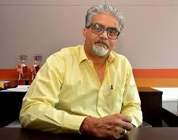 Image-Sanjeev-Bhargava-Director-Brand-TOI-MediaBrief.jpg