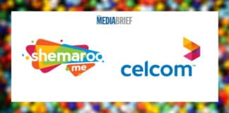 Image-ShemarooMe-partners-with-Celcom-to-entertain-audiences-in-Malaysia-MediaBrief.jpg