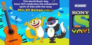 Image-Sony-YAY-celebrates-World-Music-Day-Mediabrief.jpg