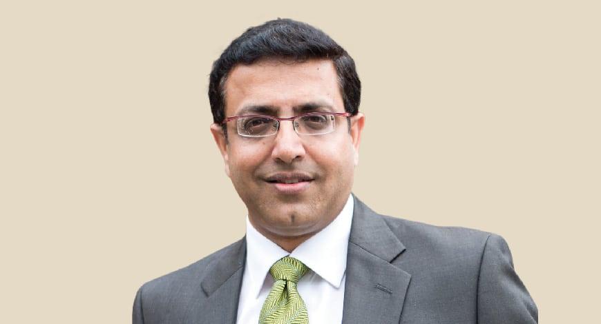 Image-Sunil-Kataria-CEO-India-and-SAARC-Godrej-Consumer-Products-Limited-MediaBrief.jpg