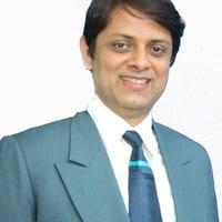 Image-Sunil-Khanna-Founder-Songdew-and-Songdew-TV-MediaBrief.jpeg