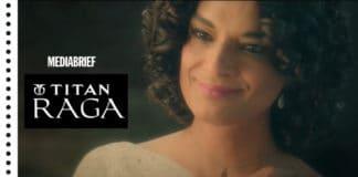 Image-Titan Raga campaign 'Proud to be Me' campaign - celebrates self-love, acceptance-MediaBrief.jpg