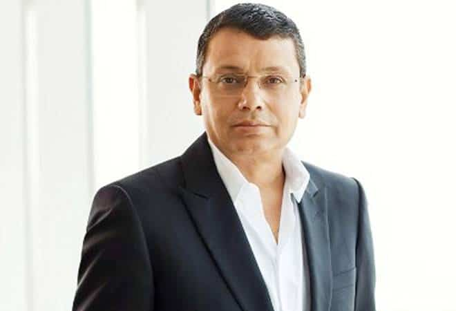 Image-Uday-Shankar-President-–-The-Walt-Disney-Company-APAC-and-Chairman-Star-Disney-India-MediaBrief.jpg