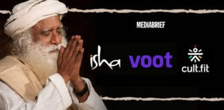 Image-VOOT partners with Cult.Fit & Isha Foundation-MediaBrief.jpg