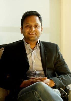 Image-Vishnu-Mohta-the-Co-Founder-of-hoichoi-MediaBrief.jpg