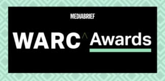 Image-WARC Awards 2020 - Effective Social Strategy winners announced-MediaBrief