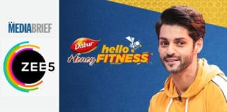 Image-ZEE5-collaborates-with-Dabur-Honey-for-health-fitness-chat-mediaBrief.jpg