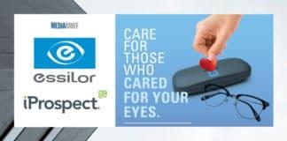 Image-iProspect-India-Essilor-launch-SeeGoodDoGood-campaign-MediaBrief.jpg