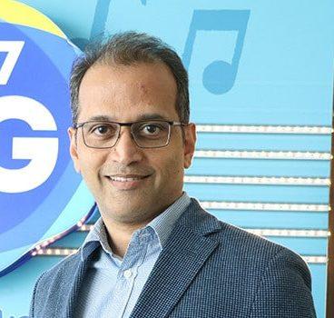 Image-sunil-Kumaran-THWINK-BIG-BIG-FM-Media-Brief.jpg