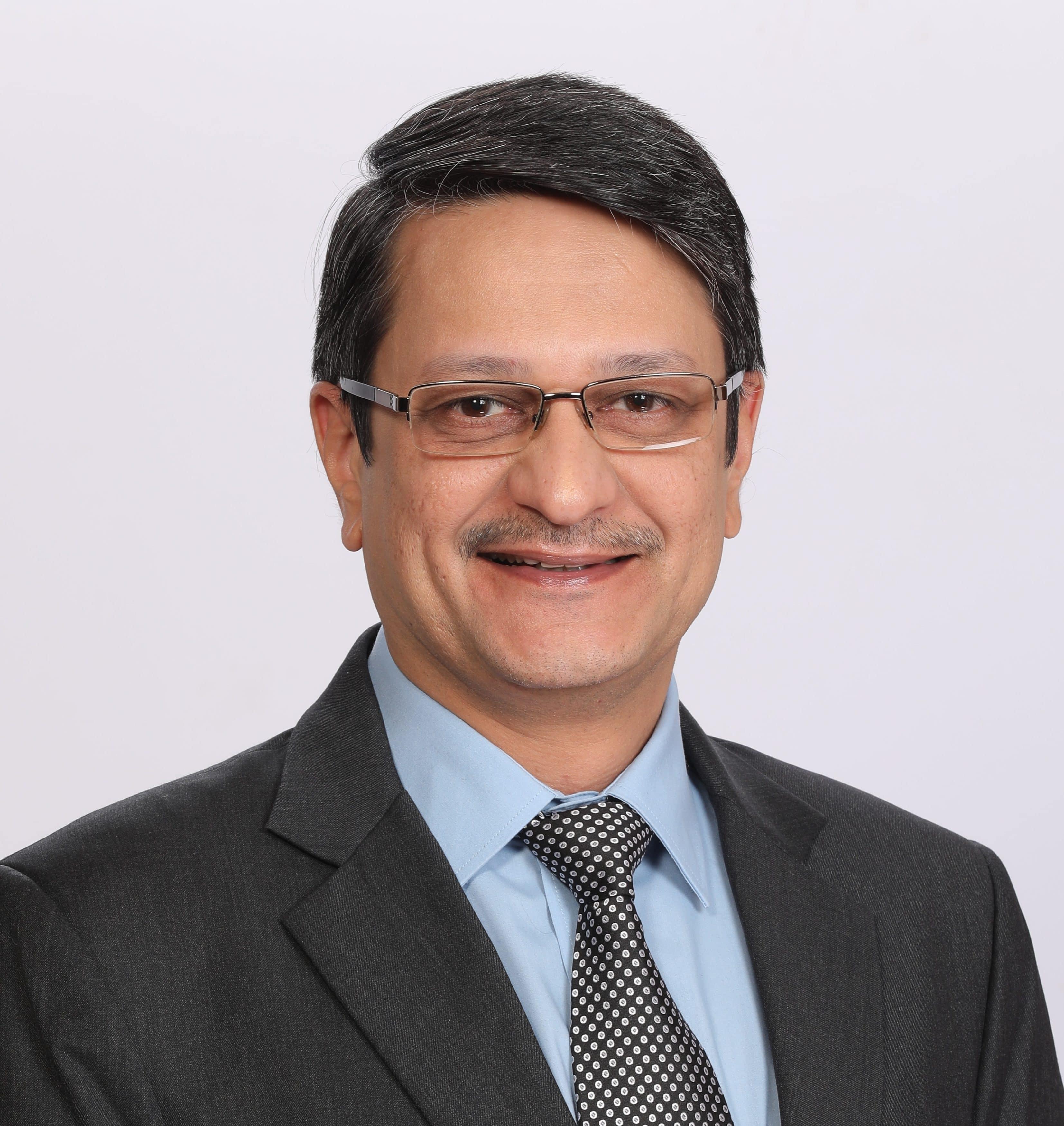 Viral-Oza-Chief-Marketing-Officer-Mahindra-Lifespaces-scaled.jpg