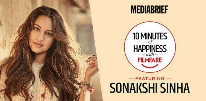 image-10-minutes-of-happiness-with-filmfare-mediabrief