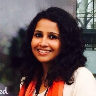 image-Asha Kharga - Executive VP & Group Chief Marketing Officer at Axis Bank-MediaBrief