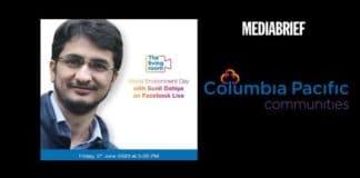 image-Columbia-Pacific Communities-virtual event-MediaBrief