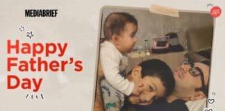 image-Godrej-Goodknight -father's day-film-MediaBrief